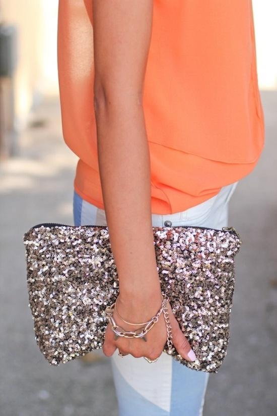 cheap designer handbags, cheap wholesale handbags, womens fashion designer handbags online