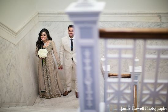 indian wedding ideas maharaniweddings....