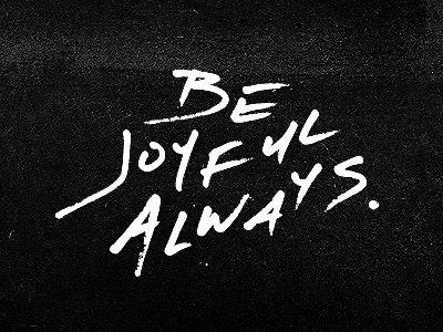 choose joy!   #motivational #quote #positive