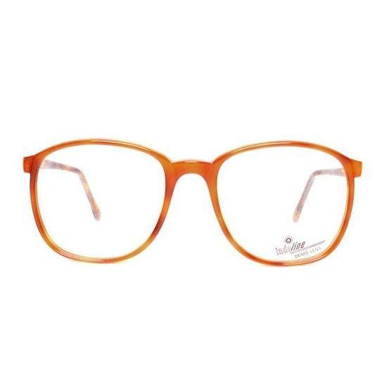 vintage eyeglasses love.