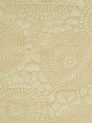 Pindler &  Pindler Fabric Maya - Coconut $41.99 per yard #interiors #decor #holidaydining