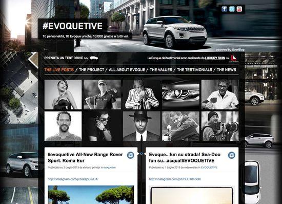 http://evoquetive.co