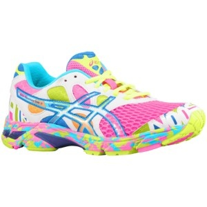 My new running shoes!!!