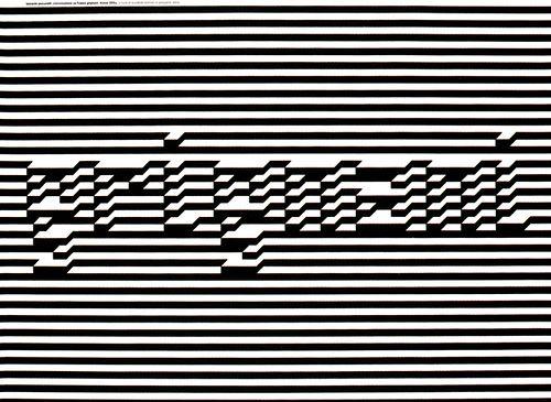 by Leonardo Sonnoli 2000 - Italian Graphic Design