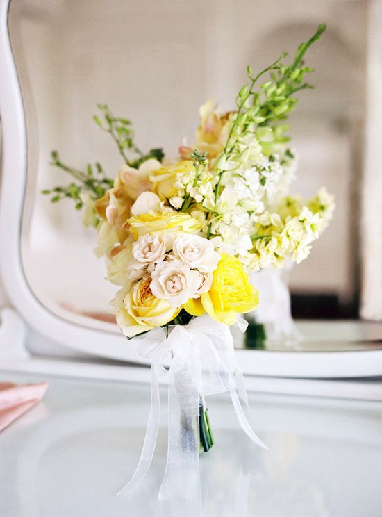 Southampton Wedding from Patricia Kantzos Photography  Read more - www.stylemepretty...