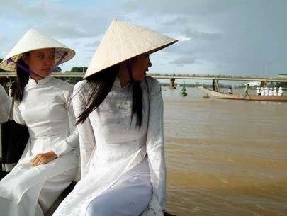 Travel to Hue, Vietnam  #Travel #Vietnam