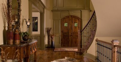 Dacula, GA Interior Designers and Decorators