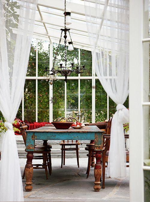 Home #modern interior design #interior design #home interior design 2012