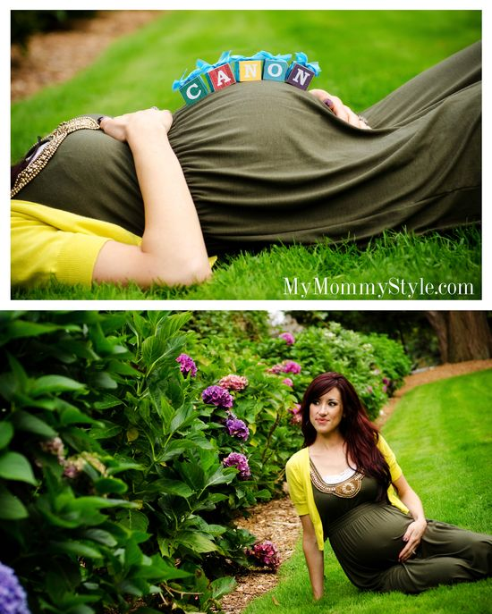 #Maternity #Photography Mymommystyle.com