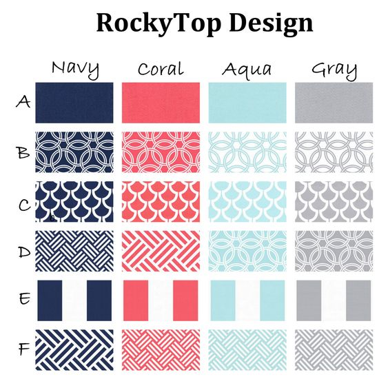 Colors for bedroom....except tan instead of gray