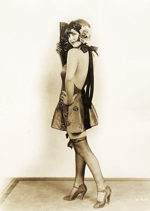Hollywood actress Alice White c. 1920s