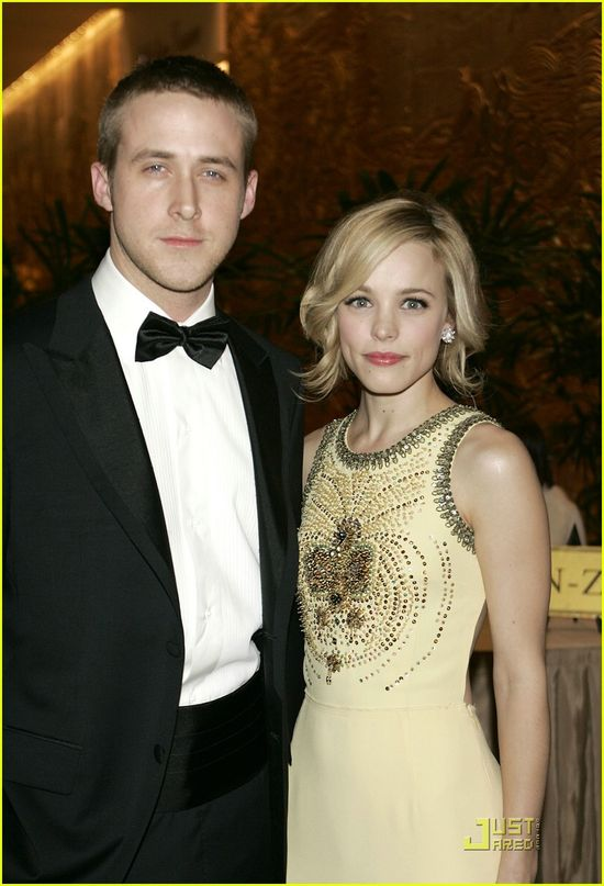Will forever be my favorite celebrity couple that ever existed.