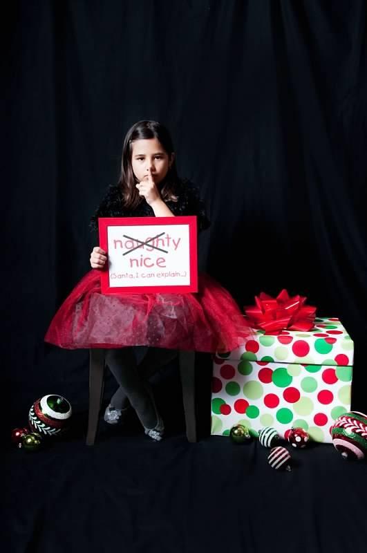 Divine Image Photography - Christmas card ideas