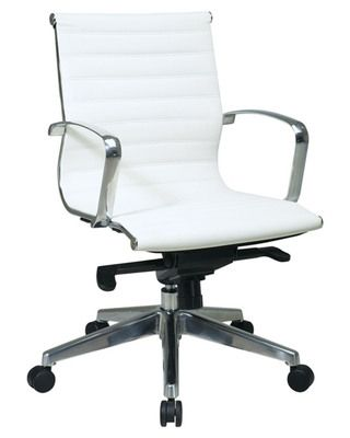 I need a new office chair #BackToSchool