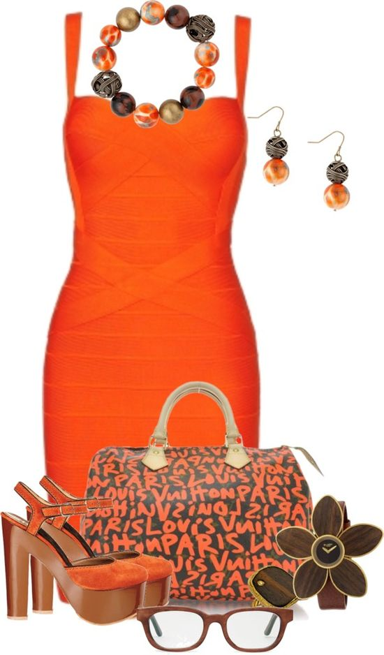 """Untitled #1810"" by lisa-holt on Polyvore"