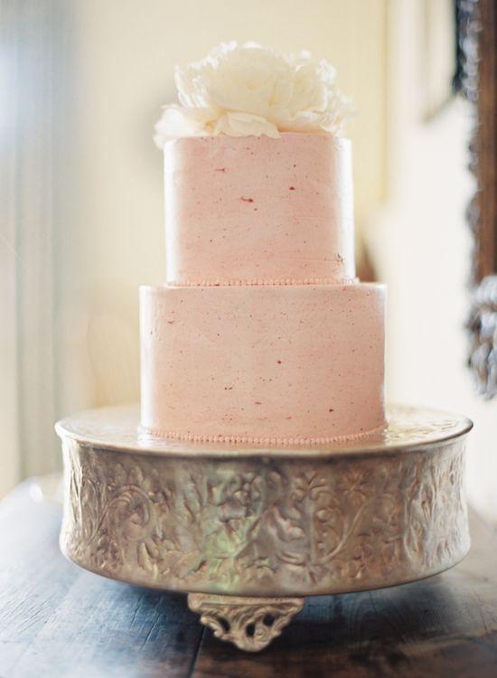 Mini Birthday Layer Cake on a Panini Press by paninihappy #Birthday ...