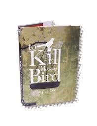 to kill a mockingbird book cover - Google Search