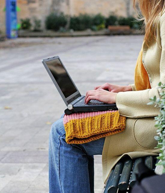 4 ideas más para bloggear con éxito-296-baballa