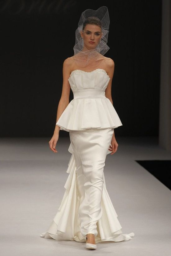 http://wedding-pictures-05.onewed.com/23754/2012-wedding-dress-trends-peplums-badgley-2__full.jpg