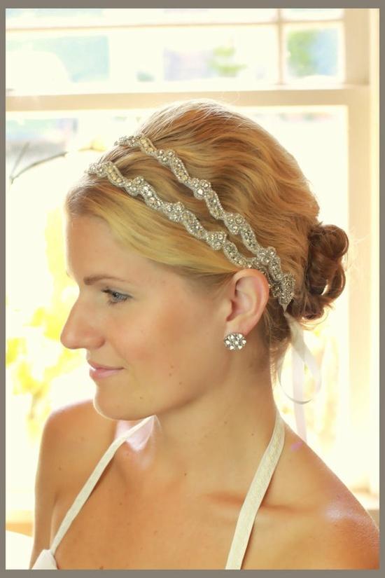 hair accessories hair accessories hair accessories