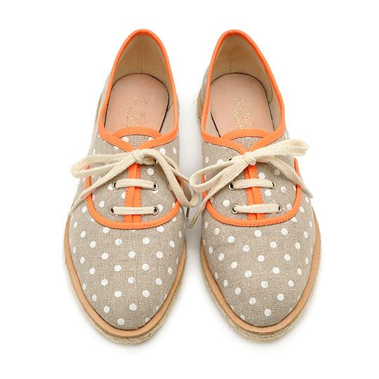 espadrille sneakers. already starting my christmas list(: