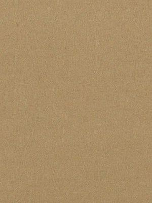 Ralph Lauren Fabric Burke Wool Plain-Camel Hair $43.99 per yard #interiors #decor #halloween #trueblood