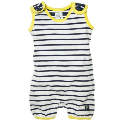 this site has the cutest baby clothes and maternity stuff! BABY ROMPERS!!!