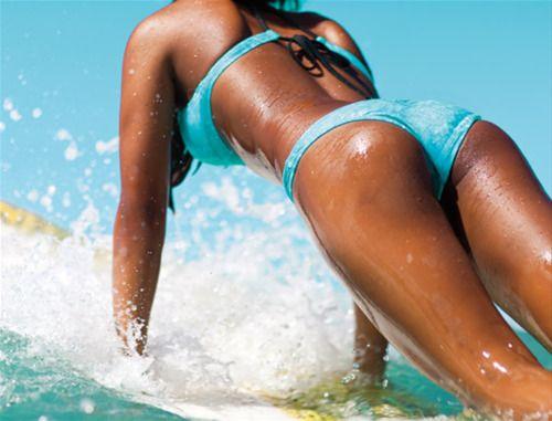0f4785a5b721a871a443b62057b89196 Hang 10: A Guyism tribute to surfer girls