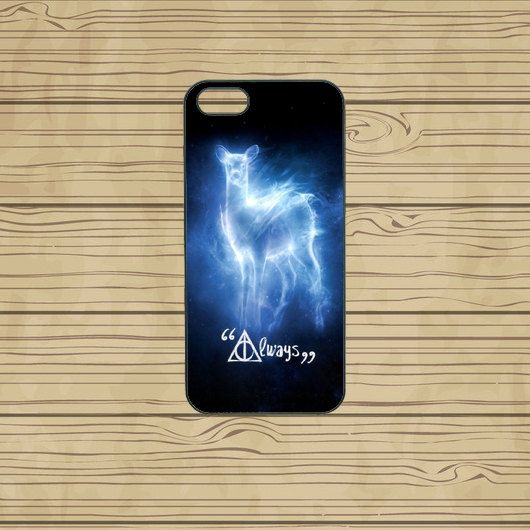 iphone 5S case,iphone 5C case,iphone 5S cases,cute iphone 5S case,cool iphone 5S case,iphone 5C case,iphone 5S cover,Harry Potter,in plastic by Missyoucase, $14.95