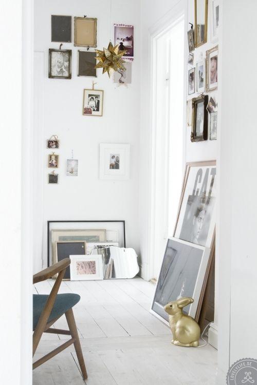 Interior #interior design #room designs #modern home design