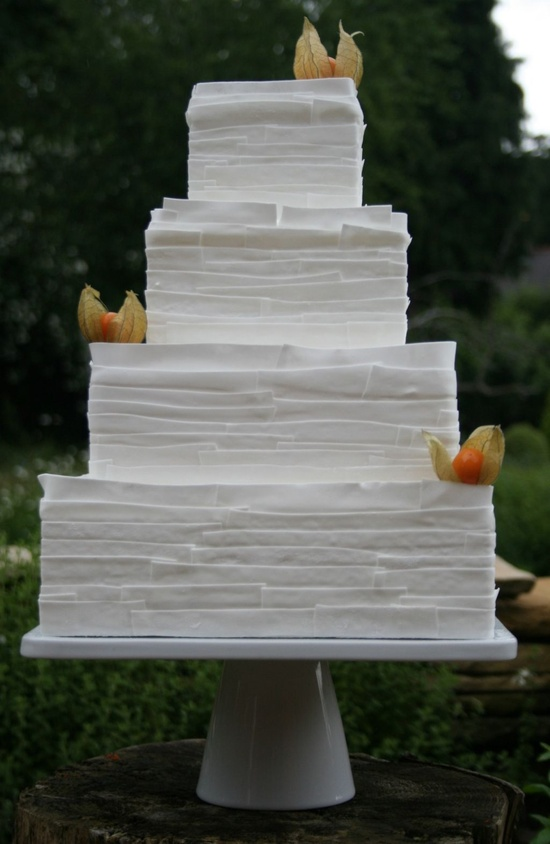 #wedding #cake >> Recent images by @Victoria_Made