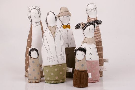 Timo Handmade