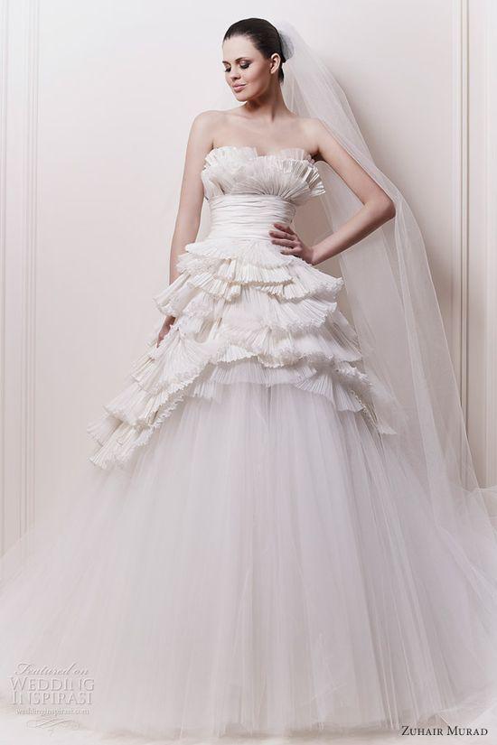 zuhair-murad-wedding-dresses-2013-terra