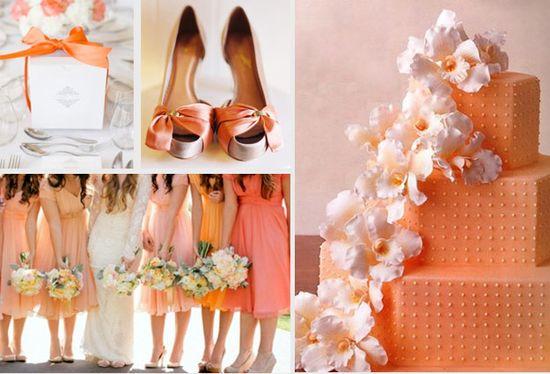 celosia wedding ideas