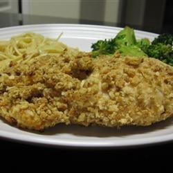 Best Baked Chicken Allrecipes.com