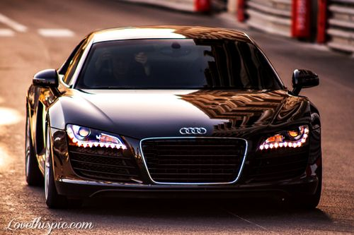 Audi cars car car photos car images image of cars photo of cars car picture car pictures car photo audi
