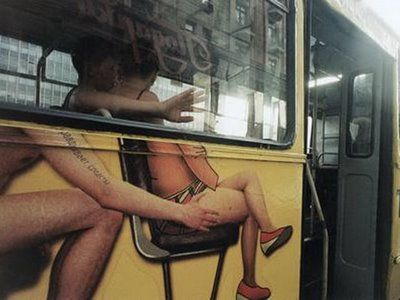 1000 Creative Clever And Funny Advertisements