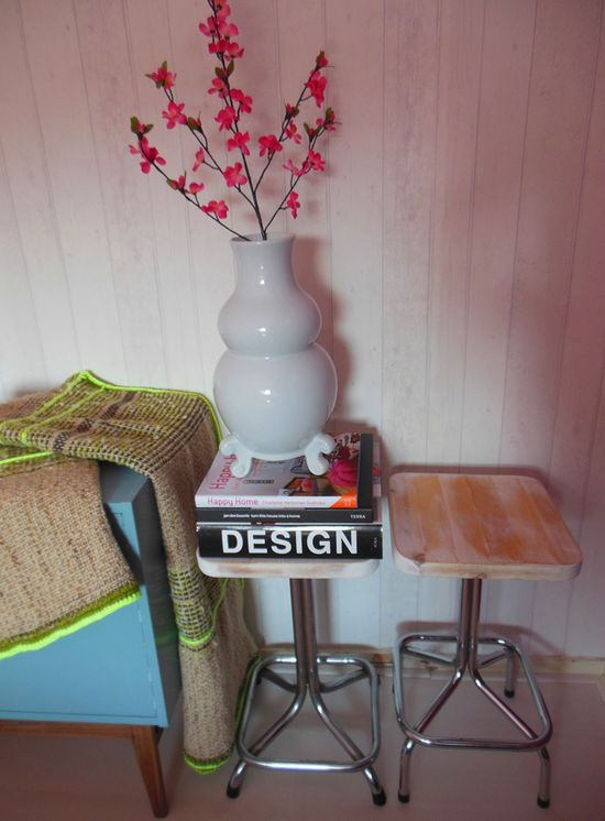 Makien Verkroost Interior Design & Styling