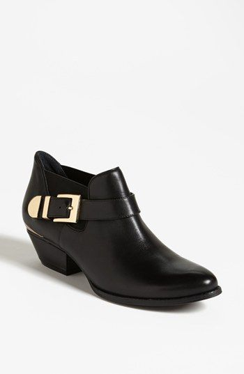 BCBGeneration 'Wallis' Bootie available at #Nordstrom