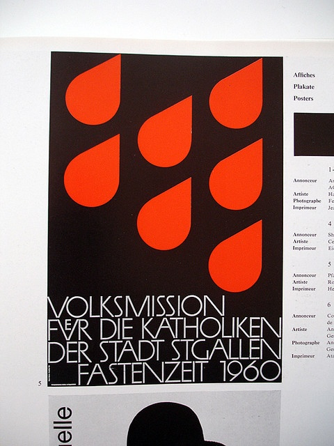 swiss graphic design.
