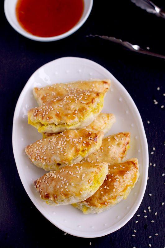 chicken-curry-puffs-2