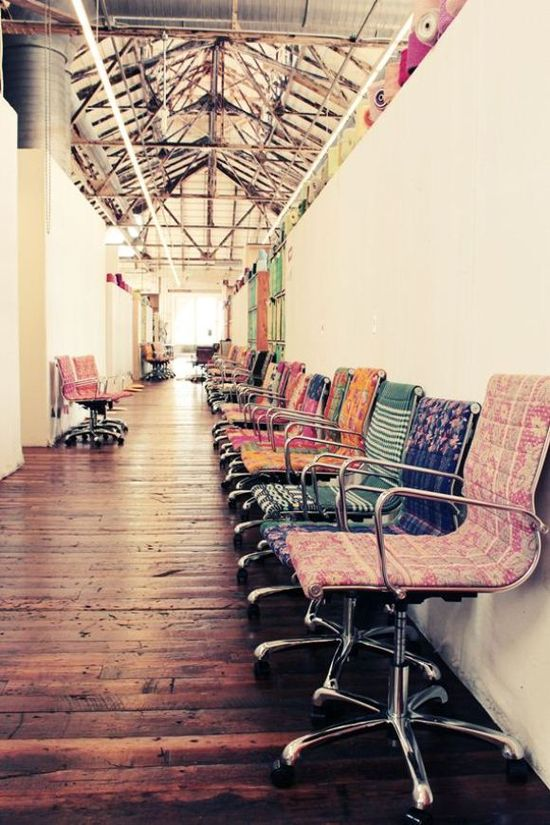 Office Space  blog.freepeople.c...