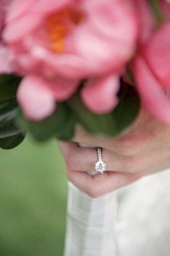 In love! Photography by carlateneyck.com  Read more - www.stylemepretty...