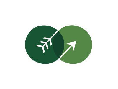 Logo / fuzzco