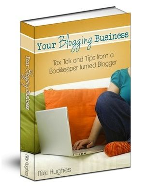 YBB 3D Book Cover