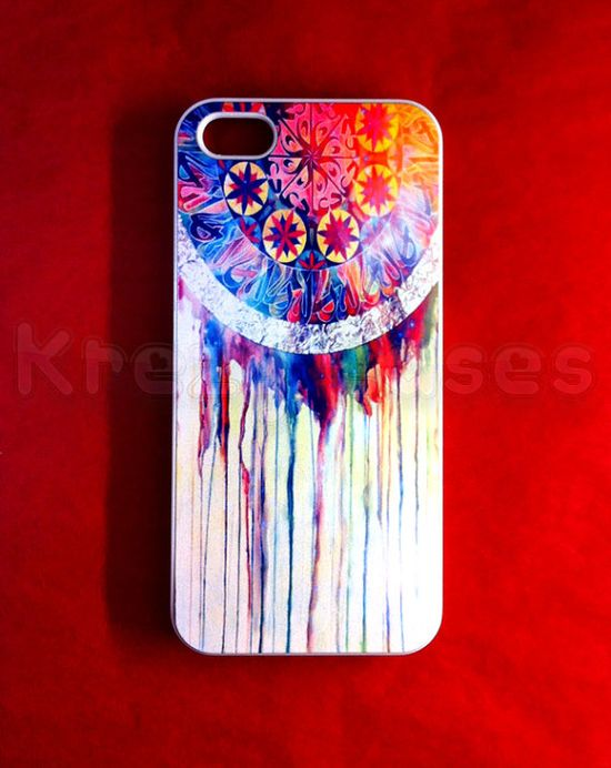 Iphone 5 Case, New iPhone 5 case Colorful