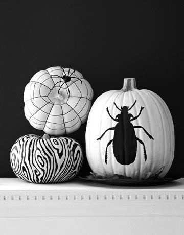 Halloween ? #halloween