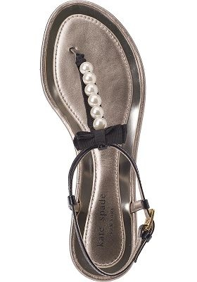 i have these in ivory. i live in dressy sandals all summer.