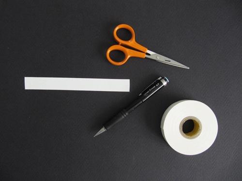 Bambula: DIY