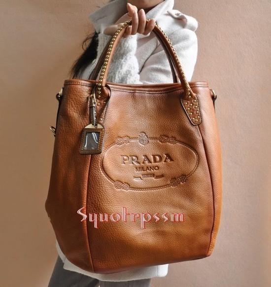1000 ideas about prada handbags on pinterest prada bag prada purses and prada wallet. Black Bedroom Furniture Sets. Home Design Ideas